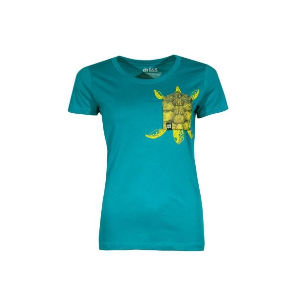 """T-Shirt """"Törtl"""""""